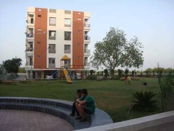 2000 sqft, 3 bhk Apartment in Builder Project Vasna Bhayli Main Road, Vadodara at Rs. 50.0000 Lacs