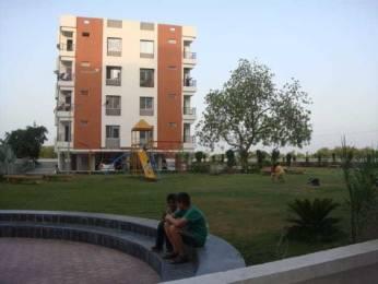 2000 sqft, 3 bhk Apartment in Builder Project Vasana Bhayli Road, Vadodara at Rs. 14000