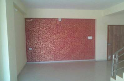 3000 sqft, 4 bhk Apartment in Builder Project Manjalpur, Vadodara at Rs. 85.0000 Lacs