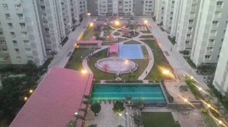 3100 sqft, 5 bhk Apartment in Builder Project Chhani Road, Vadodara at Rs. 36000