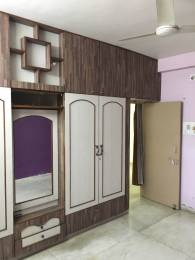 1000 sqft, 3 bhk Apartment in Builder Project old padra road, Vadodara at Rs. 15000