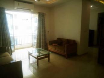 1244 sqft, 2 bhk Apartment in Builder Project New Alkapuri, Vadodara at Rs. 36.0000 Lacs