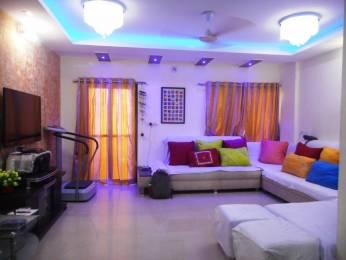 1760 sqft, 3 bhk Apartment in Builder Project Vasna Road, Vadodara at Rs. 54.5000 Lacs