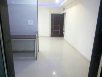 1130 sqft, 2 bhk Apartment in Builder Project Bhayli, Vadodara at Rs. 25.0000 Lacs