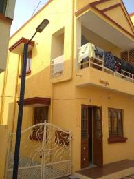 1400 sqft, 3 bhk IndependentHouse in Builder Project old padra road, Vadodara at Rs. 16000