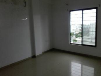1180 sqft, 2 bhk Apartment in Builder Project Gotri Road, Vadodara at Rs. 9000