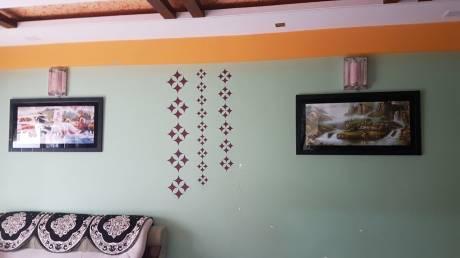 1900 sqft, 3 bhk Apartment in Builder Project New Alkapuri, Vadodara at Rs. 75.0000 Lacs