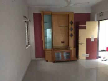 1150 sqft, 2 bhk Apartment in Builder Project Gotri, Vadodara at Rs. 29.0000 Lacs