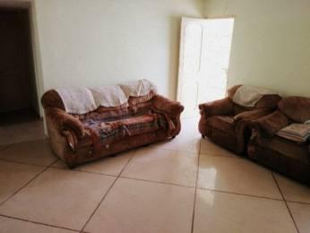 1232 sqft, 2 bhk Apartment in Builder Project Gotri Road, Vadodara at Rs. 30.0000 Lacs