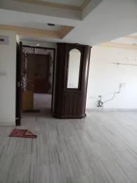 1980 sqft, 3 bhk Apartment in Builder Project old padra road, Vadodara at Rs. 55.0000 Lacs