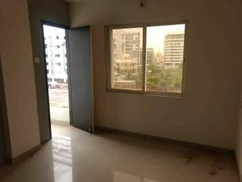 1200 sqft, 2 bhk Apartment in Builder Project Vasana Bhayli Road, Vadodara at Rs. 10000