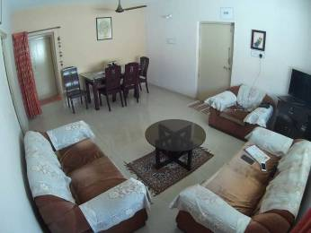 775 sqft, 2 bhk Apartment in Builder Project Alkapuri, Vadodara at Rs. 27.0000 Lacs