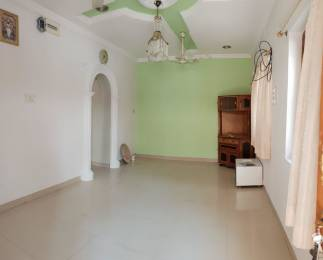 2200 sqft, 3 bhk IndependentHouse in Builder Project Akota, Vadodara at Rs. 22000