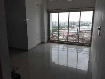1200 sqft, 2 bhk Apartment in Builder Project New Alkapuri, Vadodara at Rs. 12000