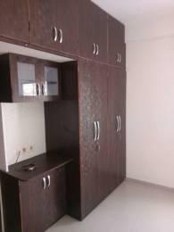 1250 sqft, 3 bhk Apartment in Builder Project Gotri Road, Vadodara at Rs. 40.0000 Lacs