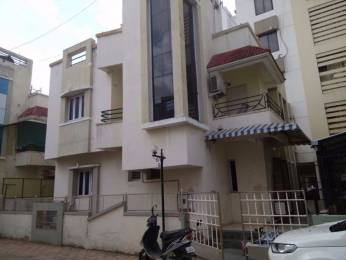 1450 sqft, 3 bhk BuilderFloor in Builder Project Vasna Road, Vadodara at Rs. 11500