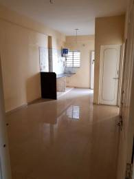 750 sqft, 2 bhk Apartment in Builder Project Vadsar, Vadodara at Rs. 15.5100 Lacs