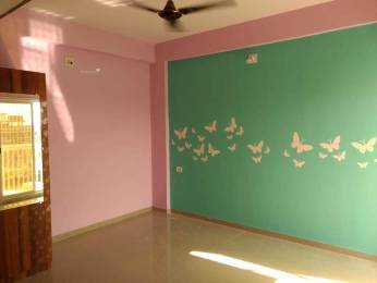 1600 sqft, 3 bhk Apartment in Builder Project Gotri, Vadodara at Rs. 13000