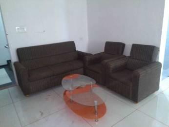 1700 sqft, 2 bhk Apartment in Builder Project Gotri Road, Vadodara at Rs. 15000