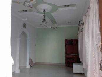3000 sqft, 3 bhk BuilderFloor in Builder Project Akota, Vadodara at Rs. 16000
