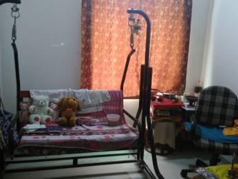1042 sqft, 3 bhk Apartment in Builder Project Gotri, Vadodara at Rs. 35.0000 Lacs