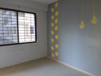 2000 sqft, 3 bhk Apartment in Builder Project Atladara, Vadodara at Rs. 10000