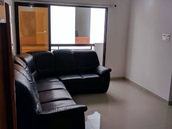 1030 sqft, 2 bhk Apartment in Builder Project Vasna Road, Vadodara at Rs. 13000