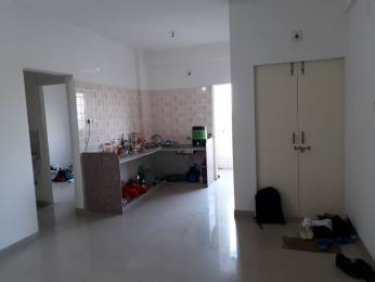 1200 sqft, 2 bhk Apartment in Builder Project Bhayli, Vadodara at Rs. 22.0000 Lacs
