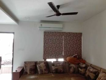 2800 sqft, 3 bhk IndependentHouse in Builder Project Bhayli, Vadodara at Rs. 25000
