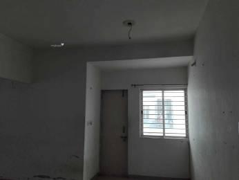1550 sqft, 3 bhk Apartment in Builder Project Vadsar, Vadodara at Rs. 8500