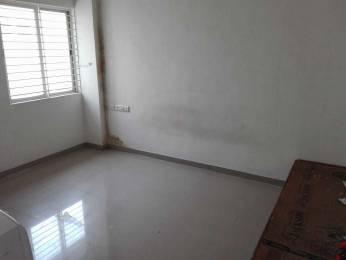 1550 sqft, 3 bhk Apartment in Builder Project Vadsar, Vadodara at Rs. 10000