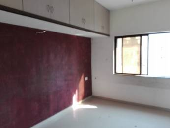1000 sqft, 2 bhk IndependentHouse in Builder Project Gotri, Vadodara at Rs. 9000