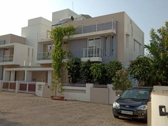 2500 sqft, 4 bhk IndependentHouse in Builder Project Bhayli, Vadodara at Rs. 25000