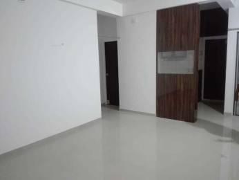 1200 sqft, 2 bhk Apartment in Builder Project Makarpura, Vadodara at Rs. 8500