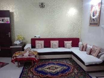 1200 sqft, 2 bhk Apartment in Builder Project Gotri, Vadodara at Rs. 35.0000 Lacs