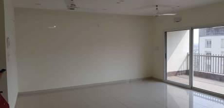 3900 sqft, 4 bhk Apartment in Builder Project Vasana Bhayli Road, Vadodara at Rs. 2.6000 Cr