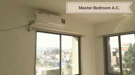 1480 sqft, 3 bhk Apartment in Builder Project Vasna Bhayli Main Road, Vadodara at Rs. 15000