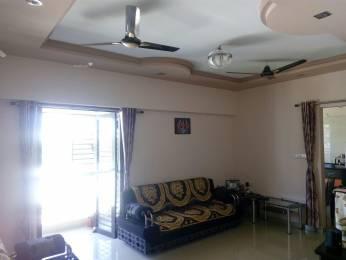 1550 sqft, 3 bhk Apartment in Builder Project Gotri Road, Vadodara at Rs. 45.0000 Lacs