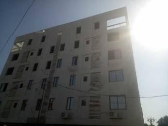 1900 sqft, 3 bhk Apartment in Builder Project Alkapuri, Vadodara at Rs. 95.0000 Lacs