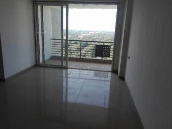 1250 sqft, 2 bhk Apartment in Builder Project Sevasi, Vadodara at Rs. 12000