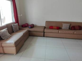 2900 sqft, 3 bhk Apartment in Builder Project Vasna Bhayli Main Road, Vadodara at Rs. 35000