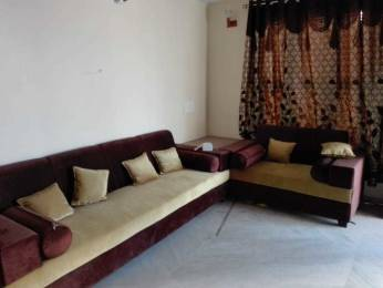 2800 sqft, 3 bhk IndependentHouse in Builder Project Bhayli, Vadodara at Rs. 15000