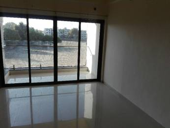 2502 sqft, 4 bhk Apartment in Builder Project old padra road, Vadodara at Rs. 35000