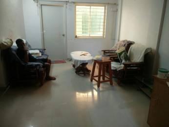 1400 sqft, 2 bhk Apartment in Builder Project Gotri Road, Vadodara at Rs. 13000