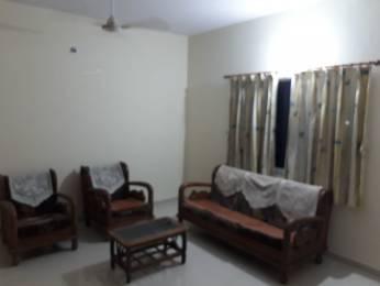 1150 sqft, 2 bhk Apartment in Builder Project Subhanpura, Vadodara at Rs. 12500