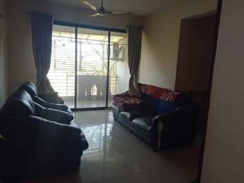 1380 sqft, 2 bhk Apartment in Builder Project Harni, Vadodara at Rs. 40.0000 Lacs
