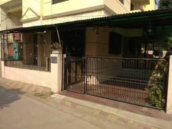 1250 sqft, 2 bhk Apartment in Builder Project Akota, Vadodara at Rs. 55.0000 Lacs