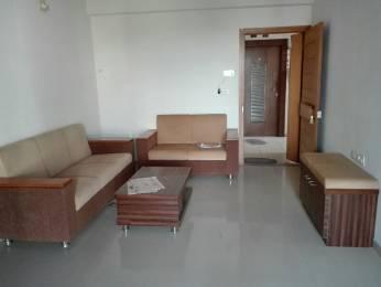 1250 sqft, 2 bhk Apartment in Builder Project Vasna Road, Vadodara at Rs. 25000