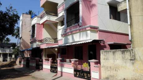 871 sqft, 2 bhk Apartment in Builder SS Builders Pammal Pammal, Chennai at Rs. 38.0000 Lacs