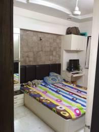625 sqft, 1 bhk Apartment in Adarsh Riddhi Garden Malad East, Mumbai at Rs. 1.1700 Cr